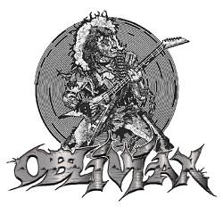 OBLIVIAX (US) / Obliviax