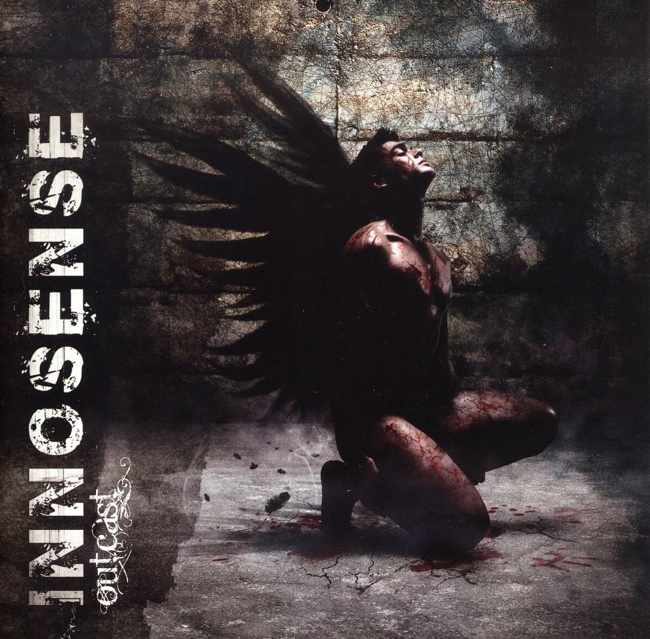 INNOSENSE (Greece) / Outcast