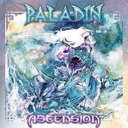 PALADIN (US) / Ascension