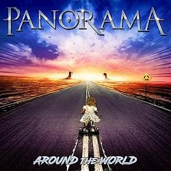 PANORAMA (International) / Around The World