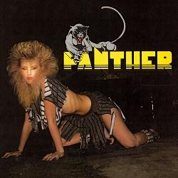 PANTHER (US) / Panther + 4