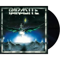 "PARASITE (Sweden) / Parasite (12"" vinyl)"