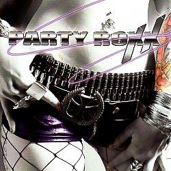 PARTY ROXX (France) / Party Roxx