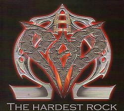 PEO (Sweden) / The Hardest Rock