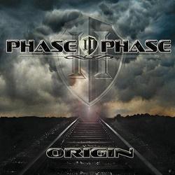 PHASE II PHASE (Spain) / Origin