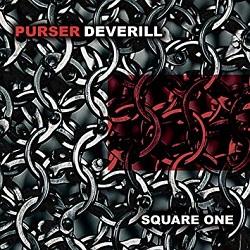 PURSER DEVERILL (UK) / Square One