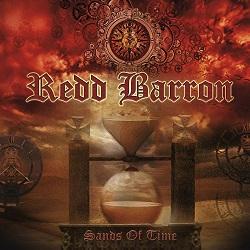 REDD BARRON (US) / Sands Of Time