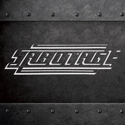 SABOTAGE (US) / Sabotage