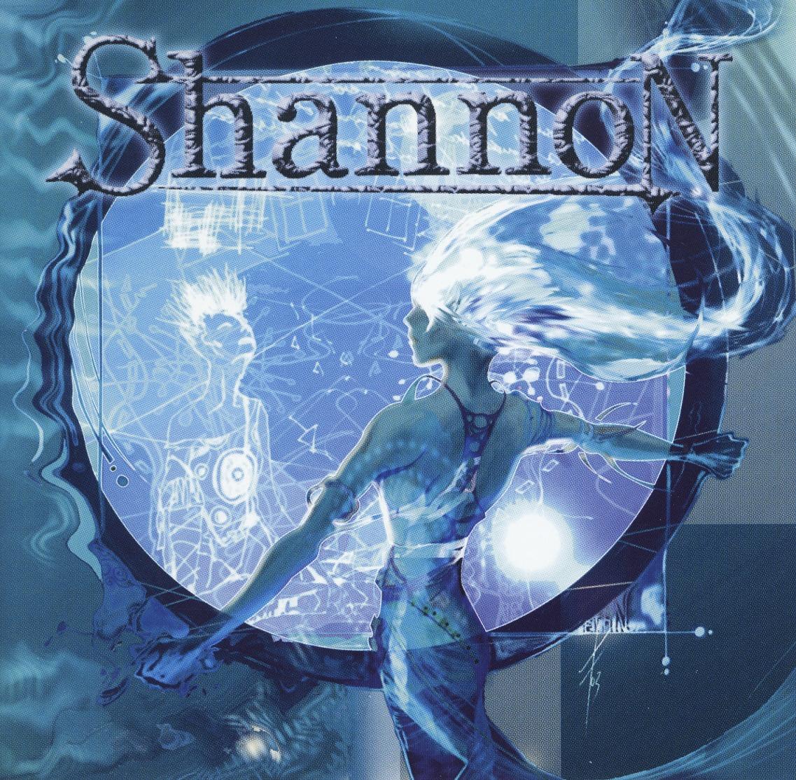 SHANNON (France) / Shannon