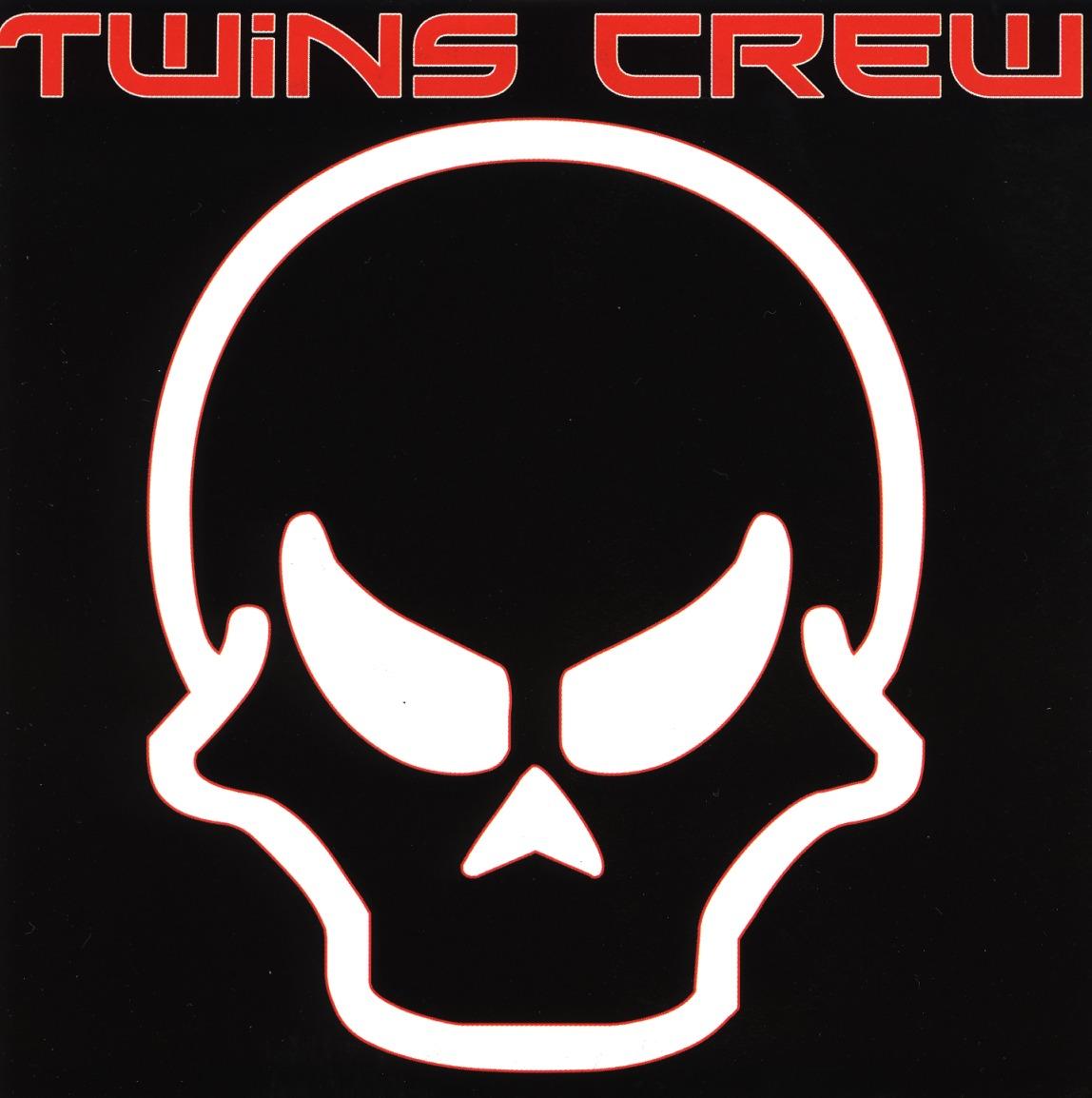TWINS CREW / Twins Crew