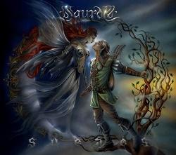 SAUROM (Spain) / Suenos (2CD)