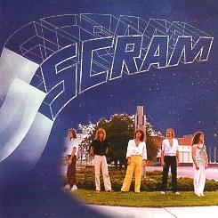 SCRAM (US) / Scram