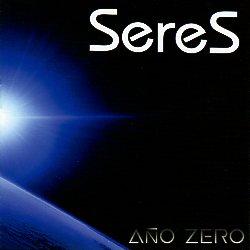 SERES (Peru) / Ano Zero