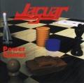 JAGUAR (UK) / Power Games (collector's item)