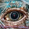 7 ALMAS (Spain) / Abre Los Ojos