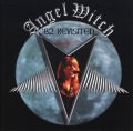 ANGEL WITCH (UK) / '82 Revisited