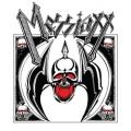 MESSIAXX (US) / Messiaxx