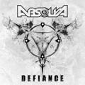 ABSOLVA (UK) / Defiance (2CD)