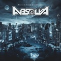 ABSOLVA (UK) / Never A Good Day To Die