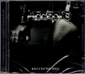 ACCEPT (Germany) / Balls To The Wall + Staying A Life (2013 remastered 2CD)