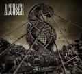 ACCUSER (Germany) / Accuser + 1 (Limited edition digipak)