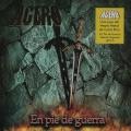 ACERO (Costa Rica) / En Pie De Guerra (2017 reissue/Special Edition)
