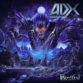 ADX (France) / Bestial