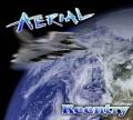 AERIAL (US) / Reentry
