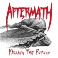 AFTERMATH (US/Illinois) / Killing The Future + 4 [Divebomb Bootcamp series #24]