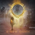 AGE OF REFLECTION (Sweden) / A New Dawn