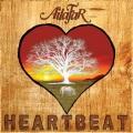 AILAFAR (Greece) / Heartbeat