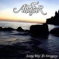 AILAFAR (Greece) / Long Way To Imagery
