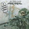 AIRFORCE (UK) / The Black Box Recordings: Volume 2