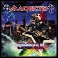 ALAE NOCTIS (Spain) / Omega Force