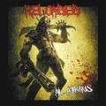 AL ATKINS (UK) / Reloaded