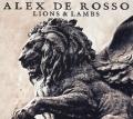 ALEX DE ROSSO(Italy) / Lions & Lambs