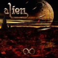 ALIEN (Sweden) / Eternity