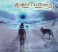 ALMAS MILITARES (Mexico) / Ojo De Moscu + 3