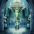 ALTARIA (Finland) / Divinity + 2 (2020 reissue)