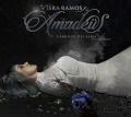 AMADEUS (Spain) / Caminos Del Alma - X Aniversario