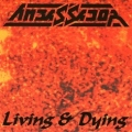 AMBASSADOR (Germany) / Living & Dying
