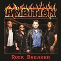 AMBITION (Brazil) / Rock Breaker
