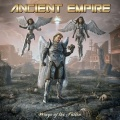 ANCIENT EMPIRE (US) / Wings Of The Fallen