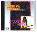 ANGELICA (US) / Greatest Hits