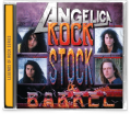 ANGELICA (US) / Rock, Stock & Barrel