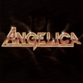 ANGELICA (US) / Angelica