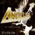ANGELICA (US) / The Demo Sessions