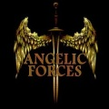 ANGELIC FORCES (Netherlands) / Angelic Forces