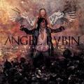 ANGEL RUBIN (Spain) / La Resurreccion + 1