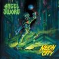 ANGEL SWORD (Finland) / Neon City